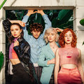 The Regrettes image