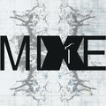 MiXE1 image