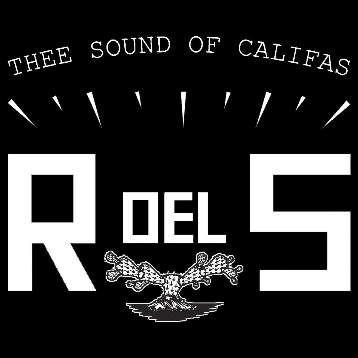 IS IT ANY WONDER - DURAND JONES | Raza del Soul