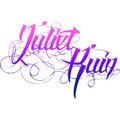 Juliet Ruin image