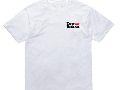 Snaxx T-shirt main photo