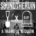 Sound The Ruin image