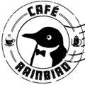 Café Rainbird image