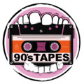 90s Tapes image