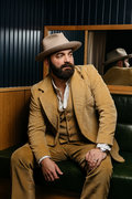 Drew Holcomb and The Neighbors image