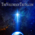 The Volumes of Truth: Audio Recordings image