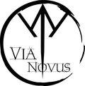 Via Novus image