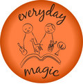 Everyday Magic image