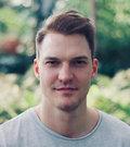 Mathias Jahn - Dein Coach für mehr soziale Freiheit image