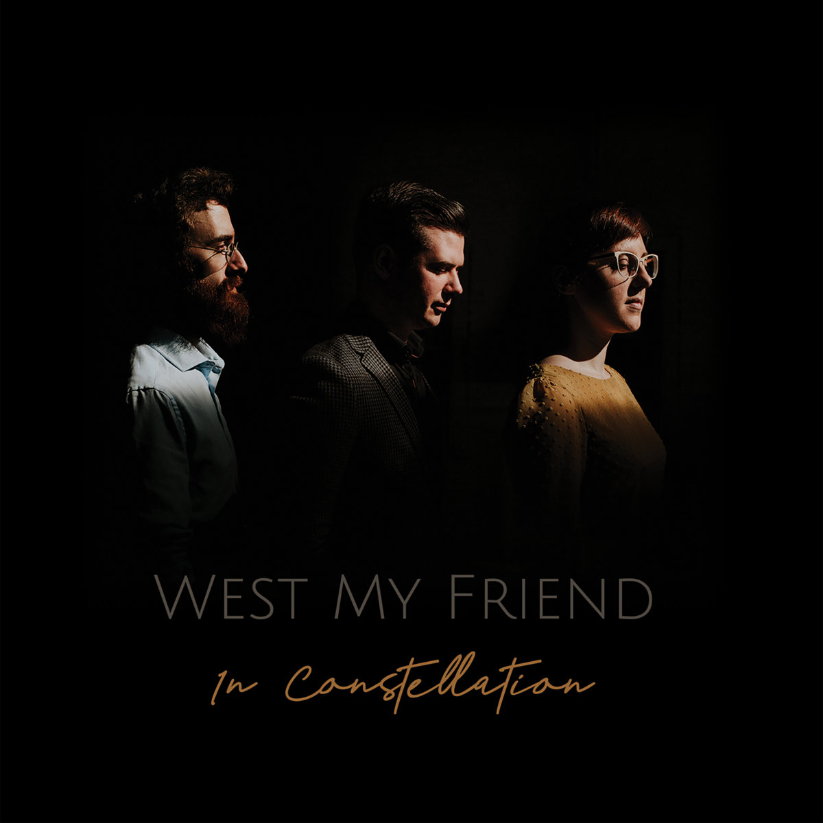 Image result for westmyfriend in constellation