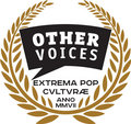 Other Voices Records image