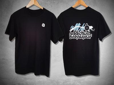 Full logo T-Shirt main photo
