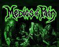 Medics of Pain image
