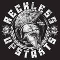 Reckless Upstarts image