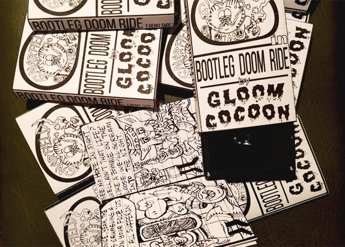 Dance o' Doom | Pizza Hell