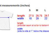 2DCAT Shirt photo