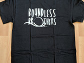 Boundless Brothers T-Shirt photo