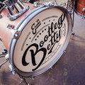 Bootleg Betty image