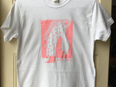 new tshirt designs! photo