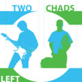 Two Chads Left image
