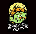 Black Valley Moon image