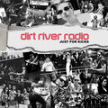 Dirt River Radio image