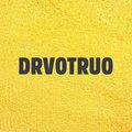 DrvoTruo image