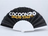 Cocoon20 Fan - Dancing Since 99 photo