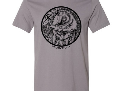 Cerebus T-Shirt main photo