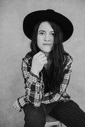 Amy Blanding image