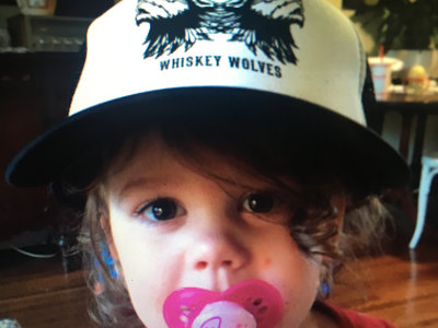 Classic Trucker Hat main photo
