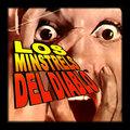 Los Minstrels Del Diablo image