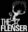 The Flenser image