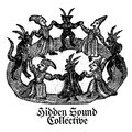 hidden sound collective image