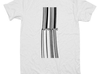 Barcode main photo