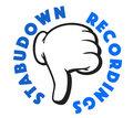 StabUdown image