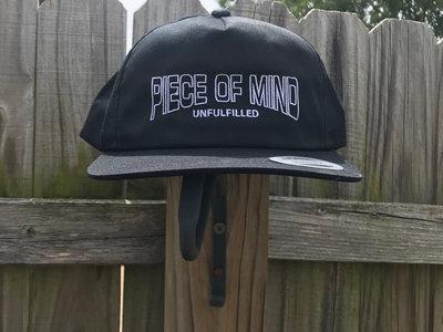 Unfulfilled Hat main photo