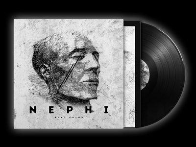 Nephi main photo