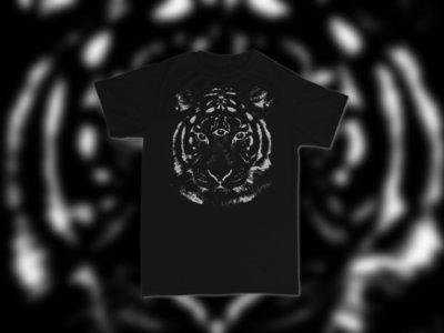 tiiiger t-shirt main photo