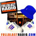 Fullblast Radio image
