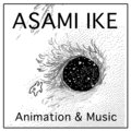 Asami Ike Animation & Music image