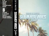 Summer Funk Bundle photo