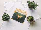 PARISALEXA Shirt photo