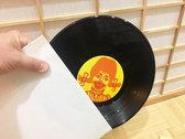 """Spookey Ruben - Wendy McDonald [10"""" Vinyl Single] photo"""