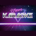 Laser Karaoke image