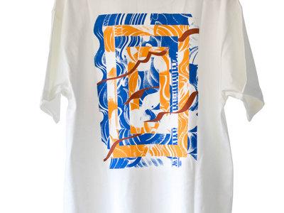Tunnelvisions T-shirt main photo