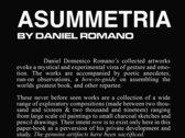 Asummetria (The Collected Artworks) photo