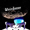 Weirdozer image