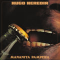 Hugo Heredia image