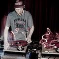 DJ Koncept image